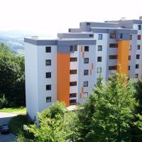 Hotel Pictures: Apartment Bendler, Freyung