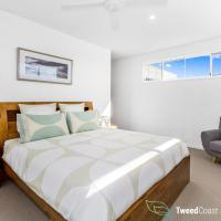 Zdjęcia hotelu: Luxe House- Tweed Coast Holidays ®, Casuarina
