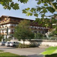 Hotelbilleder: Hotel Zum Goldenen Anker, Windorf