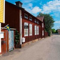 Photos de l'hôtel: Johanssons Gårdshotell i Roslagen, Östhammar