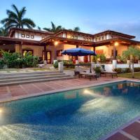 Hotellbilder: Casa de Campo, Playa Avellana