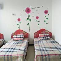 Hotel Pictures: Water Village House, Anxin
