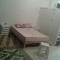 Fotos de l'hotel: maison vacances tenes, Douar Cheair