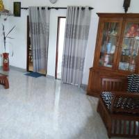 Hotel Pictures: Gayesha house, Weligama