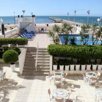 Hotel Pictures: Hotel Sonata de Iracema, Fortaleza