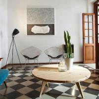Hotel Pictures: Casa Helsinki, Cordoba
