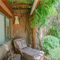 Fotografie hotelů: Alma Compound Oasis Two-bedroom Holiday Home, Santa Fe