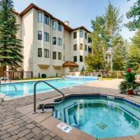 Fotos del hotel: Meadows Condos at EagleRidge by Wyndham Vacation Rentals, Steamboat Springs