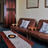 Hotellikuvia: Zum Anker, Lüderitz