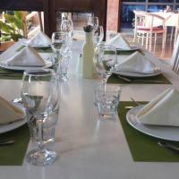 Фотографии отеля: Pilo Lala Restorant-Hotel, Konjat, Lushnjë