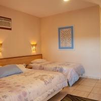 Hotel Pictures: Spa Recanto, Cabreúva
