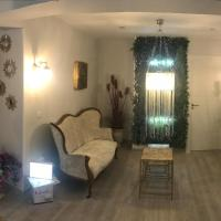 Hotel Pictures: Hotel Boutique Albussanluis, Muriedas