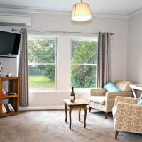 Zdjęcia hotelu: Casa Dolce Cottage, Orange