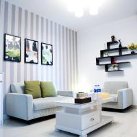 Hotellbilder: Nuolaishi Aparthotel, Shenzhen