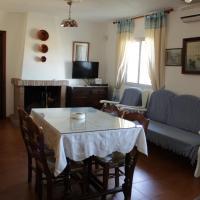 Фотографии отеля: Casa Rural El Tejar, Игера-де-ла-Сьерра