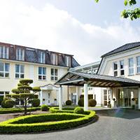 Hotelbilleder: Hotel Sonne, Rheda-Wiedenbrück