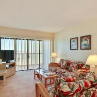 Hotelbilleder: Villa Madeira #410 Condo, St Pete Beach