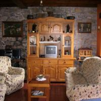 Hotel Pictures: Casa Rural La Taberna, Igena