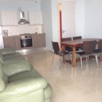 Hotellikuvia: Batumi Apartment, Khulo