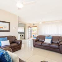 Hotelbilder: Kenwyn on Sea 401, Ballito