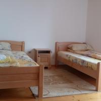 Fotografie hotelů: Rooms Skorpijon, Žabljak