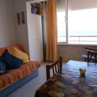 Hotel Pictures: Miami, Empuriabrava