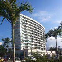 Hotellbilder: Departamento Deck 12, Puerto Vallarta