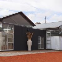 Hotellikuvia: Eden Chalets, Windhoek