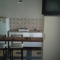 酒店图片: Apartamento Martín, 门多萨