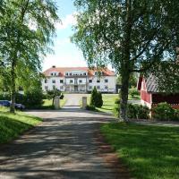 Photos de l'hôtel: Lättarps Gård, Forserum