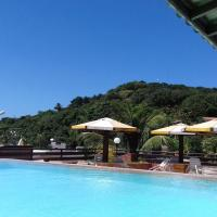 Hotel Pictures: Imo Apart Pipa's Ocean, Pipa