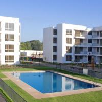 Photos de l'hôtel: Parque Islon La Serena, La Serena
