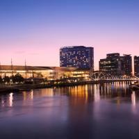 Fotos del hotel: Pan Pacific Melbourne, Melbourne