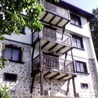 Fotos de l'hotel: Kyshta za Gosti Gaidary, Kutela