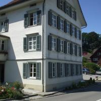 Hotel Pictures: B&B im Güetli, Walzenhausen