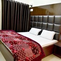 Zdjęcia hotelu: Ram Lodge, Haridwār