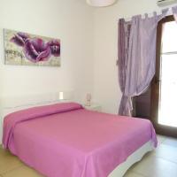 Hotellbilder: B&B Soleluna, Veglie