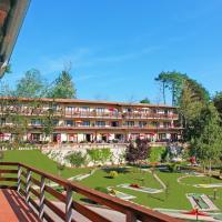 Hotellbilder: Hotel Residence Campi, Tremosine Sul Garda