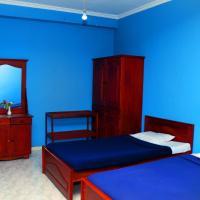 Fotografie hotelů: Golden Pasindu Hotel, Bandarawela