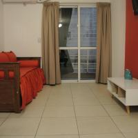 Zdjęcia hotelu: Apartment Corro, Cordoba