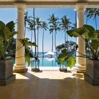 Hotelfoto's: Eraeliya Villas & Gardens, Weligama