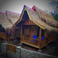 Zdjęcia hotelu: Tereng Wilis bungalows, Tetebatu