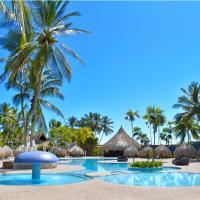 酒店图片: Hesperia Edén Club, 埃尔阿瓜