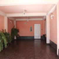 Zdjęcia hotelu: *NEW* Hermoso Apartamento, Salta