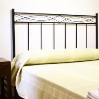 Hotel Pictures: Cepas Vellas, Mañufe