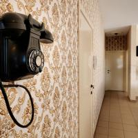Hotel Pictures: Hotel Apartments Belgium II, Westerlo