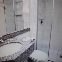 Hotel Pictures: Smart4 ApartHotel- 219 A, Águas Claras