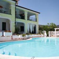 Zdjęcia hotelu: Villa Angelica, Budoni