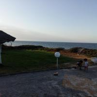 Fotos do Hotel: Residence Neptune, Hammam Sousse