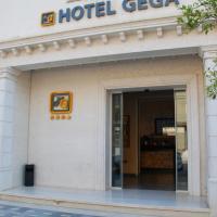 Fotografie hotelů: Hotel Gega, Berat